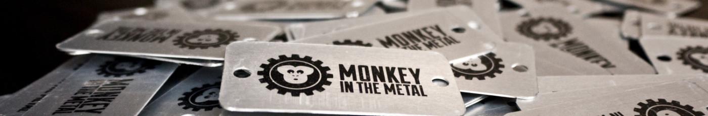 MonkeyMetal